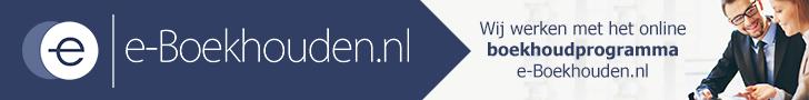 Banner voor e-boekhouding.nll